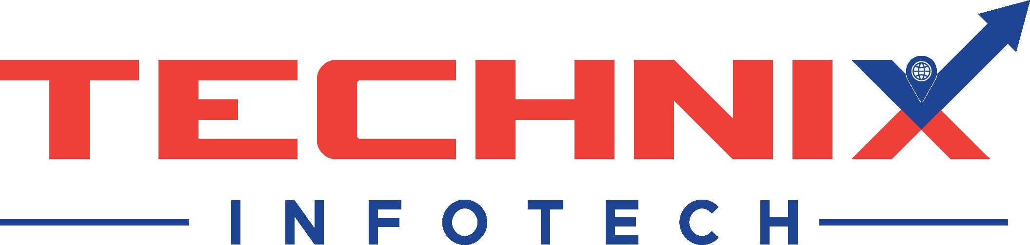 Technix Infotech
